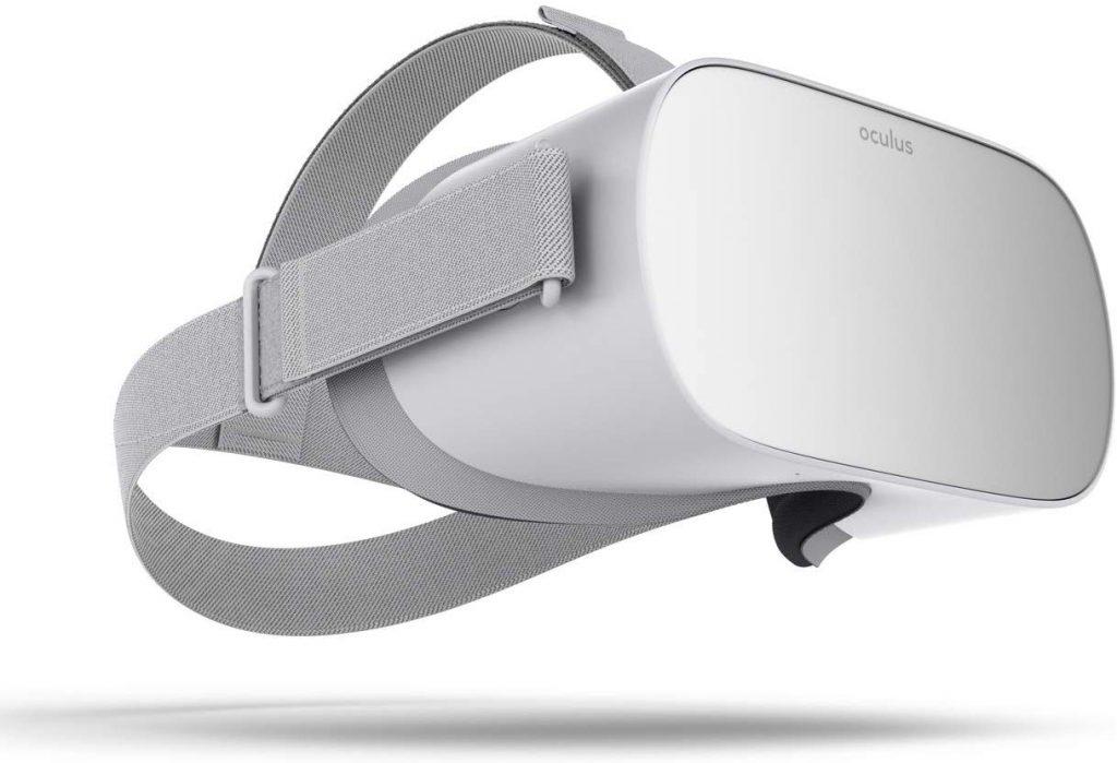 0286b7377c7c Top 5 Virtual Reality Headsets