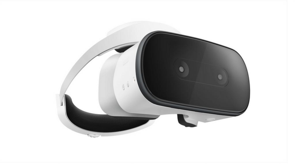 0872f7ebfccb Top 5 Virtual Reality Headsets