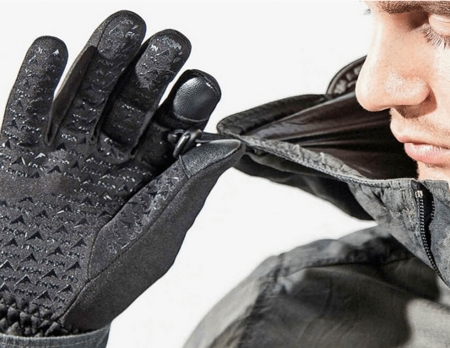 14221f1f726 Top 5 Heated Gloves 2019 | Best Heated Glove Reviews | TGN