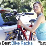 Bike Rack Reviews