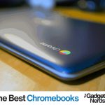 Chromebook Reviews