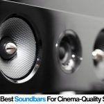 Soundbar Reviews