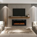 best-electric-fireplaces