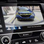 car-backup-camera