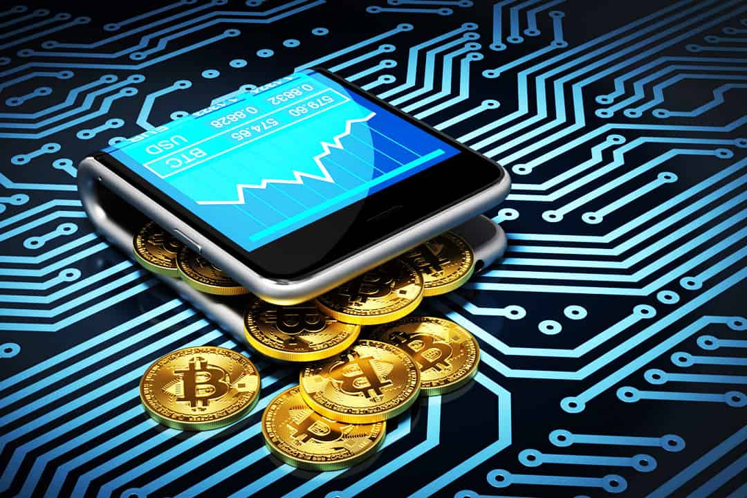 cryptocurrency-wallets