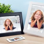 digital-picture-frames