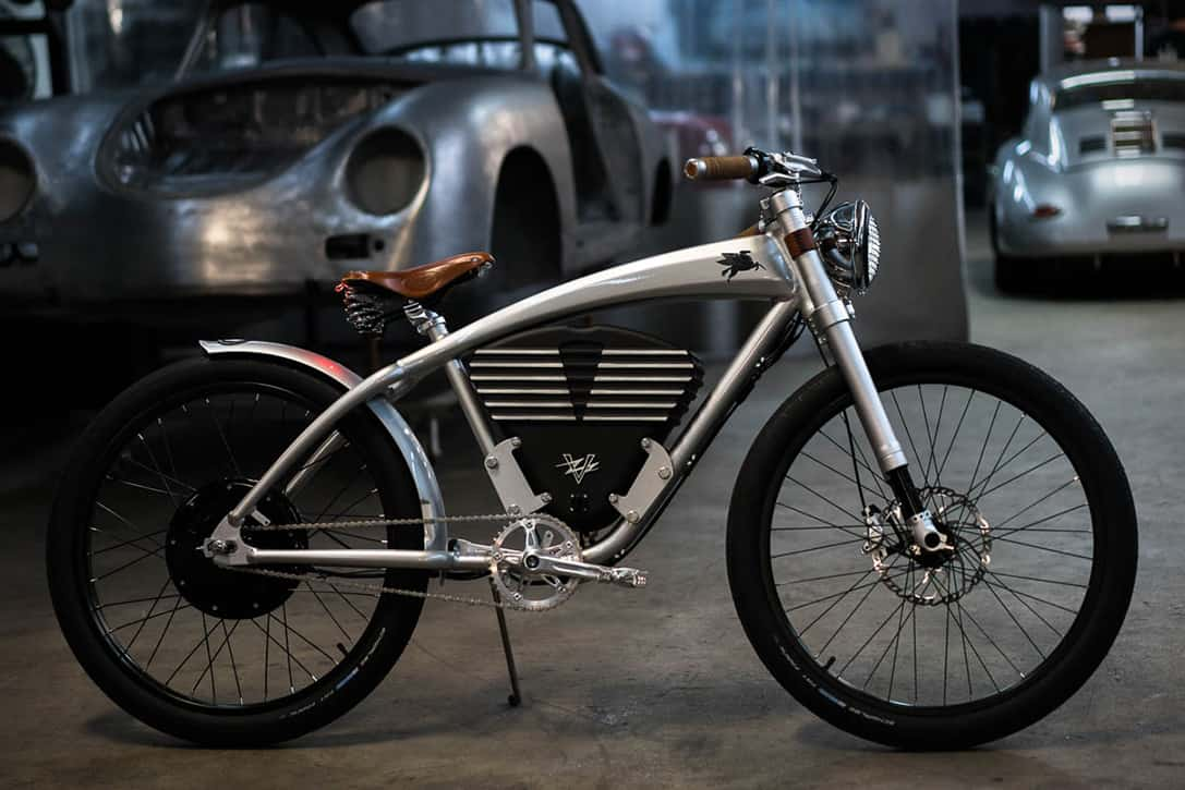 Best Electric Bikes Revealed | Top 5 E-Bike Reviews 2019 | TGN