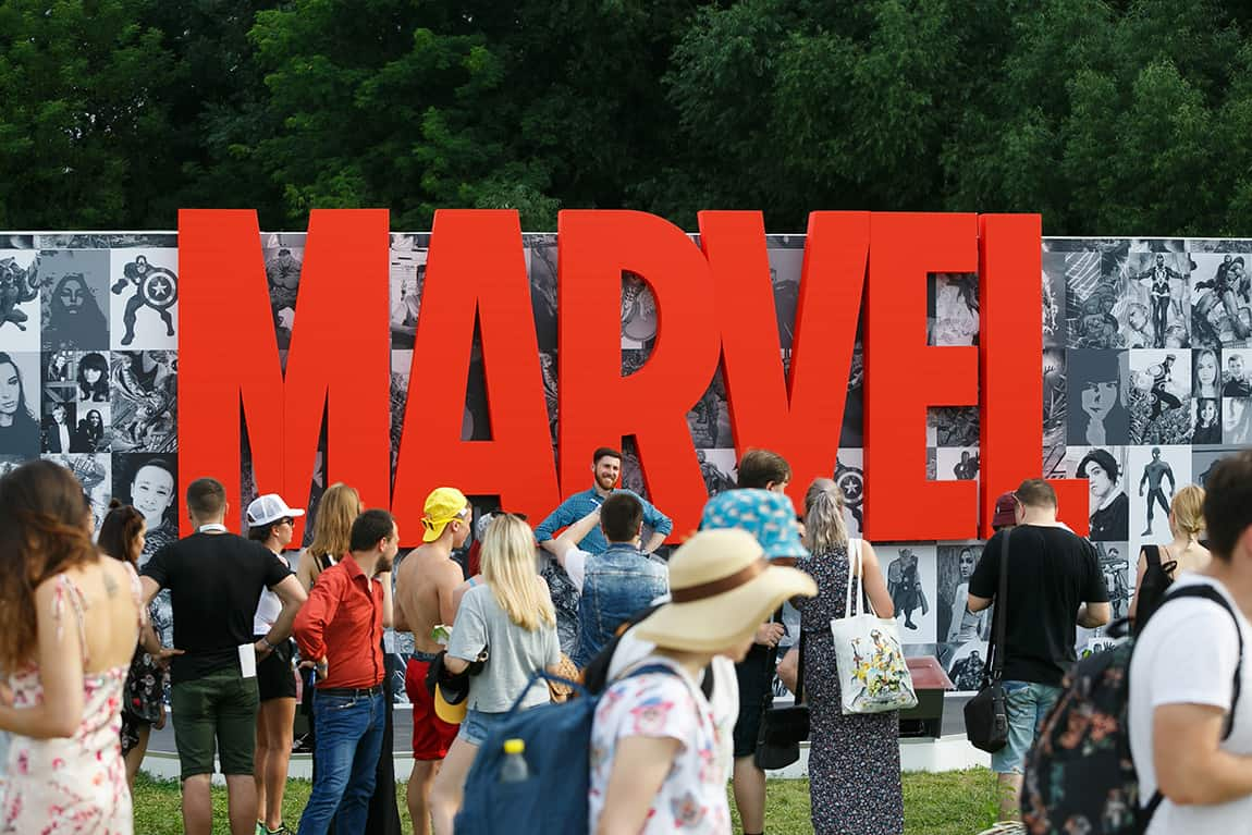 Top 5 Best Marvel Gadgets Every Marvel Universe Geek Needs