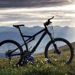 mountain-bikes