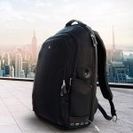 smart-backpack