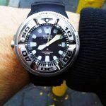 solar-watch
