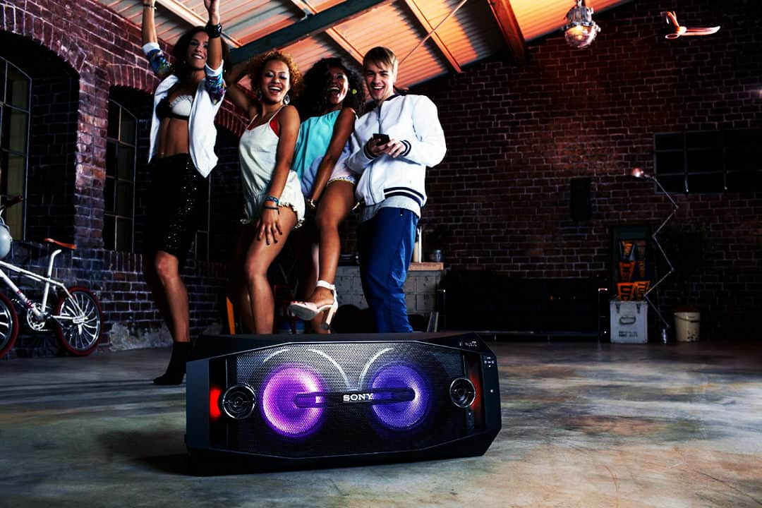 wireless-boomboxes